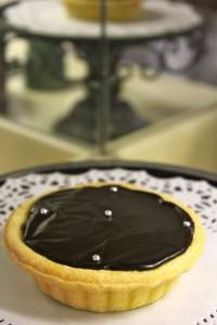 Torta Tal-Marmurat