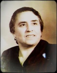 Nanna Kelina